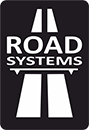 Road Systems